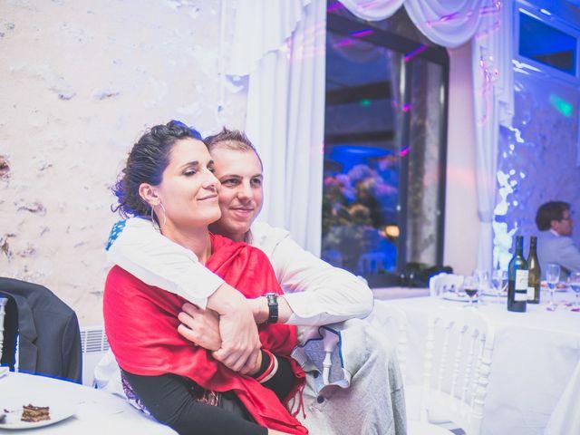 Le mariage de Guillaume et Karen à Créteil, Val-de-Marne 98