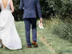 Le mariage de Anne-Lise et Yannick 2