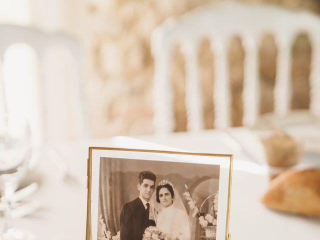 Le mariage de Adrien et Marlène à Caraman, Haute-Garonne 88