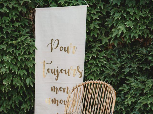 Le mariage de Adrien et Marlène à Caraman, Haute-Garonne 95
