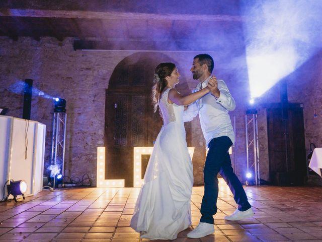 Le mariage de Adrien et Marlène à Caraman, Haute-Garonne 213
