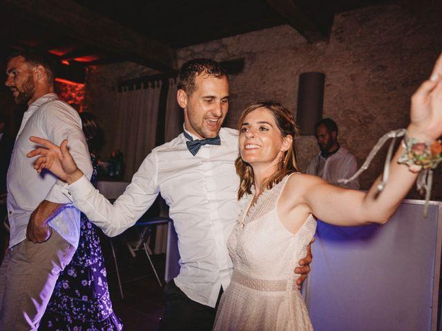 Le mariage de Adrien et Marlène à Caraman, Haute-Garonne 221