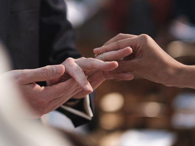 Le mariage de Henri et Aude à Rouen, Seine-Maritime 10