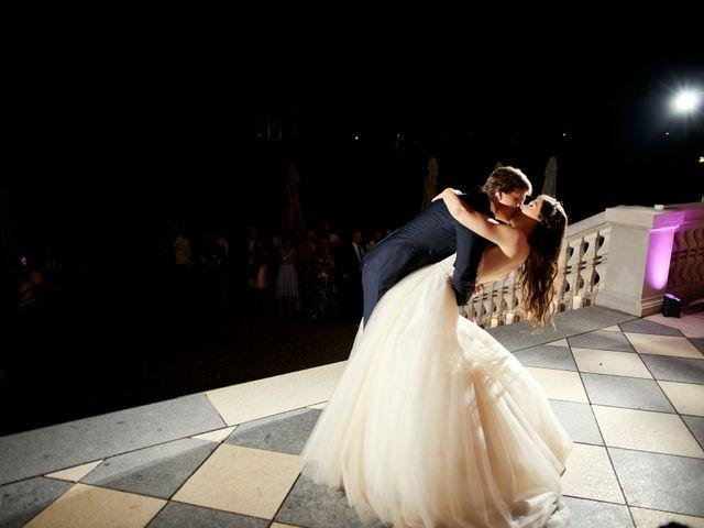 Le mariage de Alex et Julia à Rouen, Seine-Maritime 59