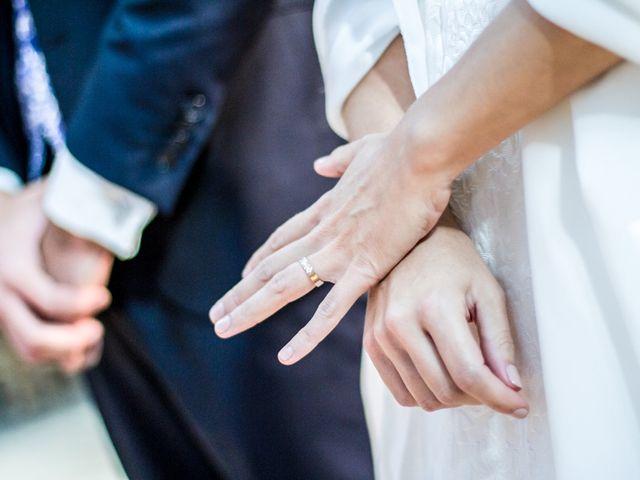 Le mariage de Pierre et Ophélie à Rouen, Seine-Maritime 14