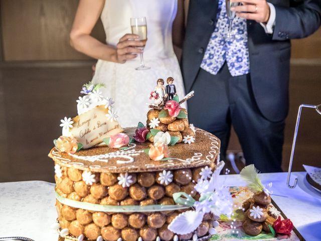Le mariage de Pierre et Ophélie à Rouen, Seine-Maritime 22