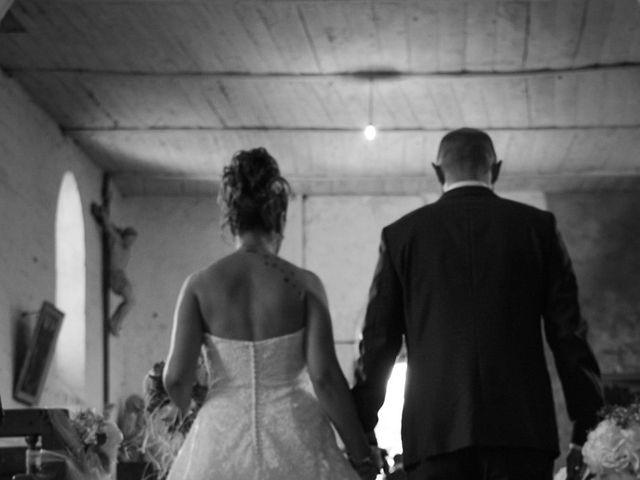 Le mariage de Benoit et Victoria à Rouilly-Saint-Loup, Aube 10