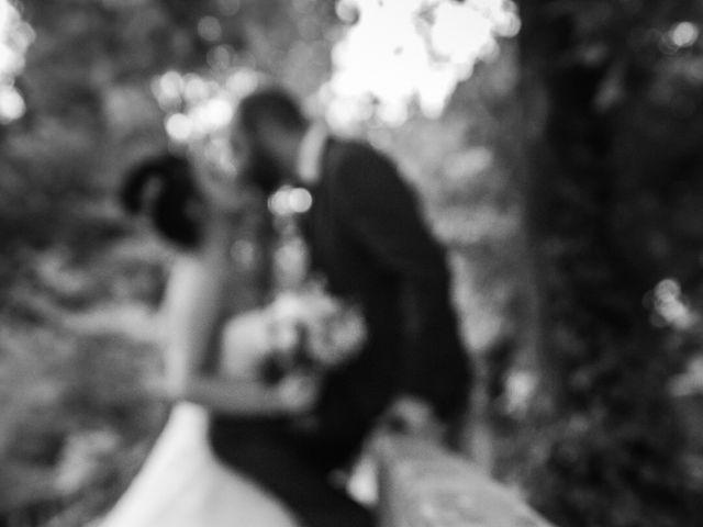 Le mariage de Benoit et Victoria à Rouilly-Saint-Loup, Aube 17
