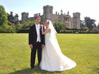 Le mariage de Alex et Charles 3