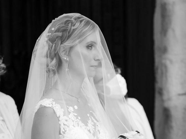 Le mariage de Christophe et Marine à Nandy, Seine-et-Marne 54