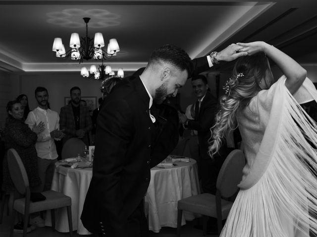 Le mariage de Sylvain et Célia à Vence, Alpes-Maritimes 77