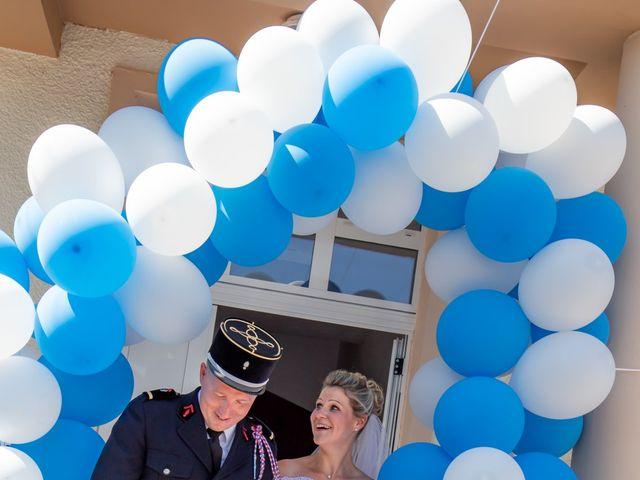 Le mariage de Eddy et Mélanie à Bayel, Aube 27