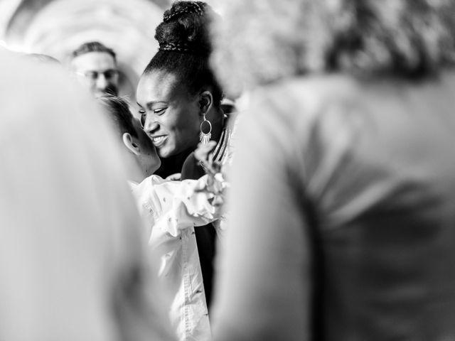 Le mariage de Alexis et Samantha à Toulouse, Haute-Garonne 19