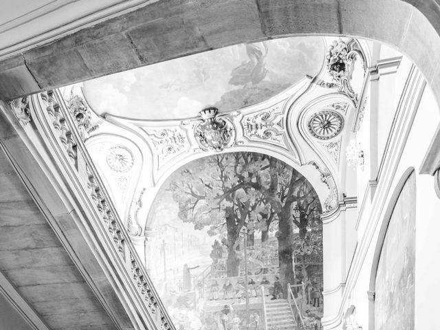 Le mariage de Alexis et Samantha à Toulouse, Haute-Garonne 21