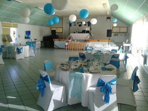 Le mariage de Eric et Corinne à Cosne-Cours-sur-Loire, Nièvre 29