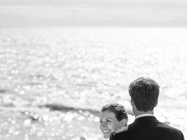 Le mariage de Johanna et Edouard à Royan, Charente Maritime 21