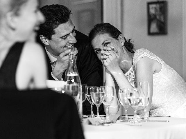 Le mariage de Johanna et Edouard à Royan, Charente Maritime 27