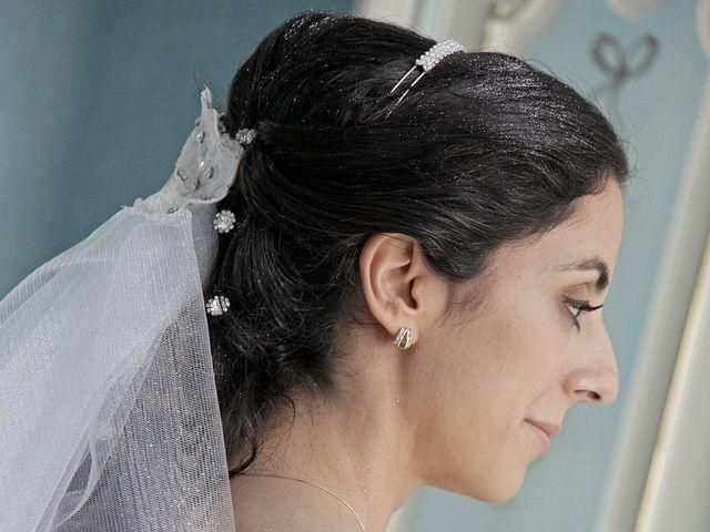 Le mariage de Christophe et Laetitia à Marseille, Bouches-du-Rhône 8