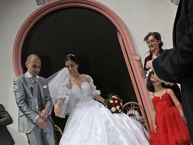 Le mariage de Christophe et Laetitia à Marseille, Bouches-du-Rhône 23