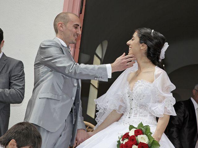 Le mariage de Christophe et Laetitia à Marseille, Bouches-du-Rhône 24