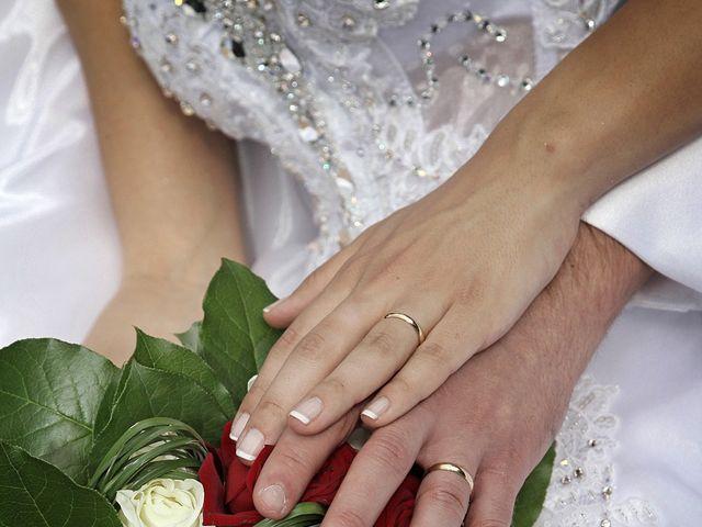 Le mariage de Christophe et Laetitia à Marseille, Bouches-du-Rhône 28