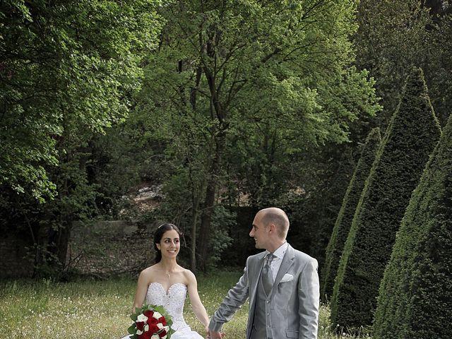 Le mariage de Christophe et Laetitia à Marseille, Bouches-du-Rhône 31
