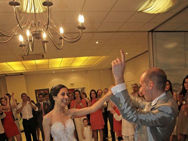 Le mariage de Christophe et Laetitia à Marseille, Bouches-du-Rhône 41