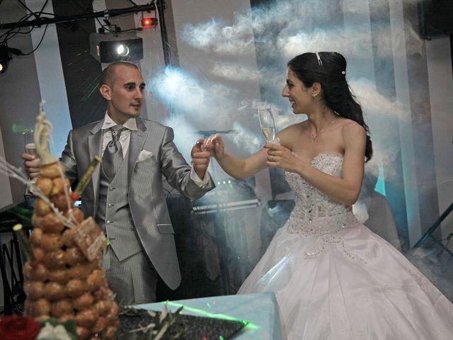 Le mariage de Christophe et Laetitia à Marseille, Bouches-du-Rhône 45