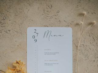 Le mariage de Laetitia et Michaël 3