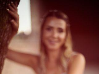 Le mariage de Amandine et Alexandre 3