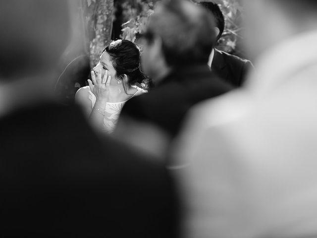 Le mariage de Arnaud et Audrey à Durtal, Maine et Loire 14