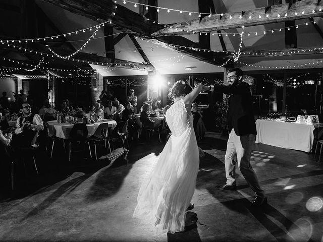 Le mariage de Arnaud et Audrey à Durtal, Maine et Loire 28