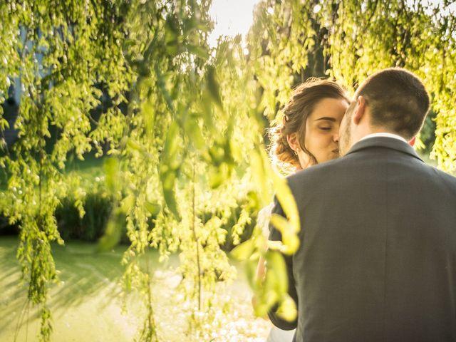 Le mariage de Jean-Louis et Léa à Roanne, Loire 53