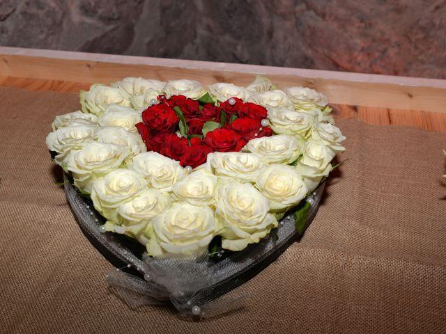 Le mariage de Thomas et Olivia à Nice, Alpes-Maritimes 7