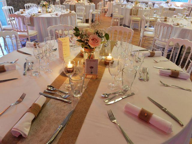 Le mariage de Thomas et Olivia à Nice, Alpes-Maritimes 9