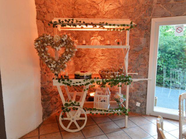 Le mariage de Thomas et Olivia à Nice, Alpes-Maritimes 10
