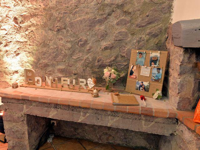 Le mariage de Thomas et Olivia à Nice, Alpes-Maritimes 12