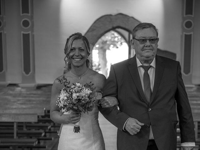 Le mariage de Nicolas et Anne à Rixheim, Haut Rhin 21