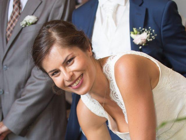 Le mariage de Julien et Christèle à Simiane-la-Rotonde, Alpes-de-Haute-Provence 21