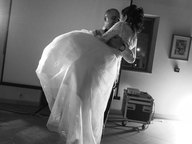 Le mariage de Farah et Taeko à Vaucresson, Hauts-de-Seine 154