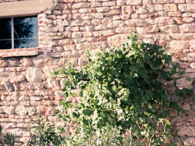 Le mariage de Vincent et Emeline à Volesvres, Saône et Loire 50