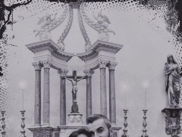 Le mariage de Olivier et Cindy à Rognac, Bouches-du-Rhône 72