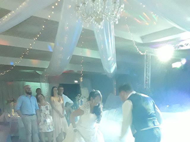 Le mariage de Julien et Hanna  à Bourges, Cher 14