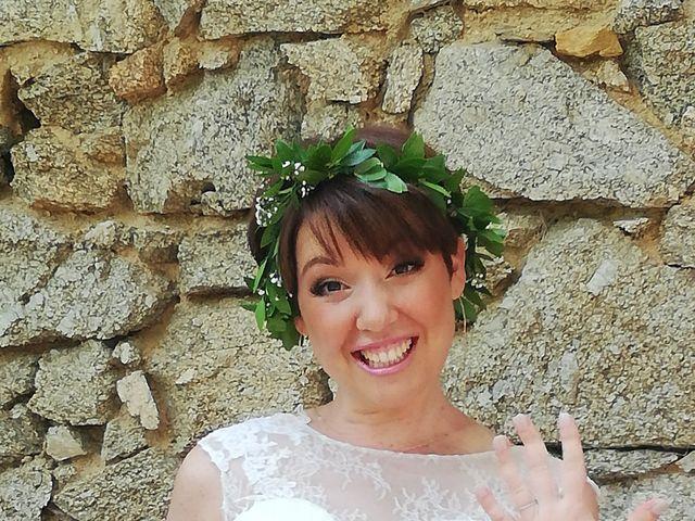 Le mariage de Fabrice et Candy à Sainte-Maxime, Var 10