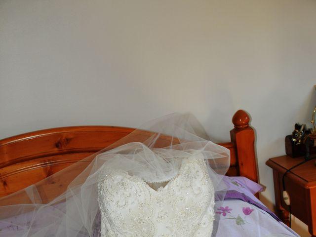 Le mariage de Denis et Stéphanie à Nice, Alpes-Maritimes 4