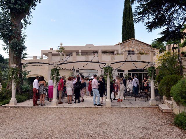 Le mariage de Denis et Stéphanie à Nice, Alpes-Maritimes 13