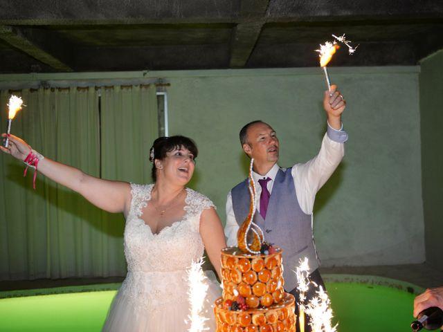 Le mariage de Denis et Stéphanie à Nice, Alpes-Maritimes 27