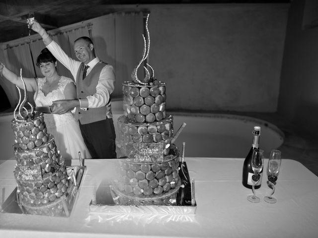 Le mariage de Denis et Stéphanie à Nice, Alpes-Maritimes 28