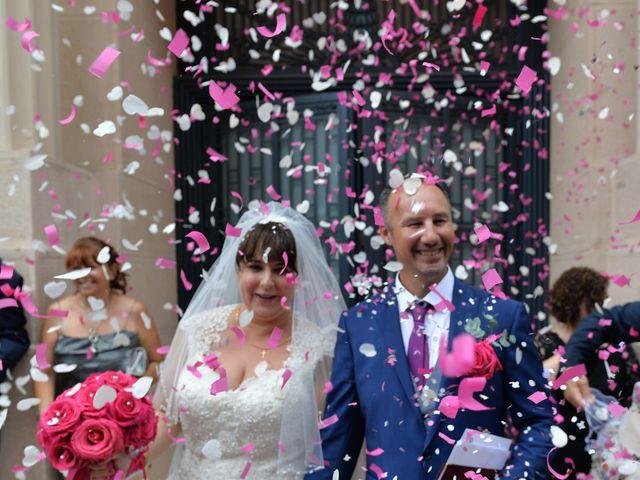 Le mariage de Denis et Stéphanie à Nice, Alpes-Maritimes 30