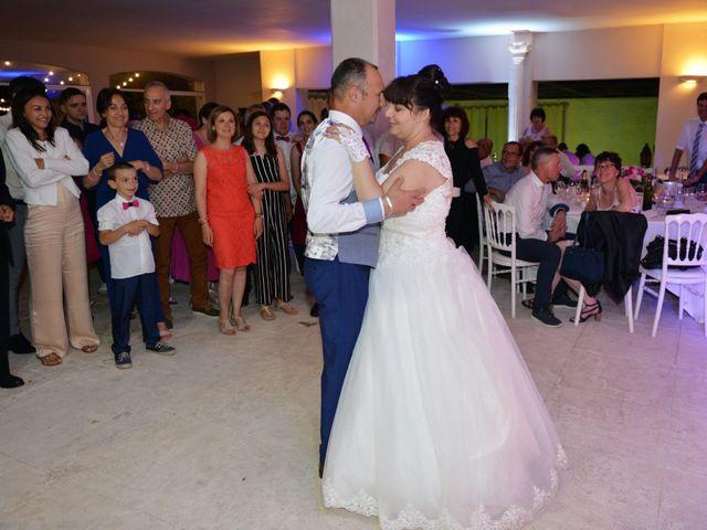 Le mariage de Denis et Stéphanie à Nice, Alpes-Maritimes 35